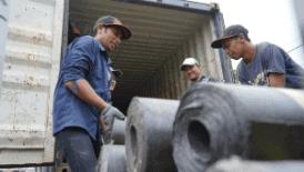 kontraktor pembangunan masjid